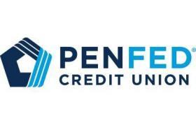 PenFed Credit Union Auto Loans