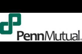 Penn Mutual Life Insurance