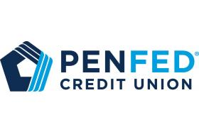 PenFed Credit Union Student Loan Refinance