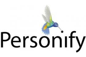 Personify Financial Personal Loans