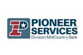 Pioneer Military Loans