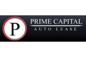 Prime Capital Auto Finance