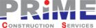 Prime Construction Group LLC