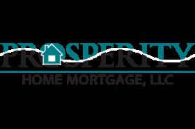 Prosperity Home Mortgage HELOC