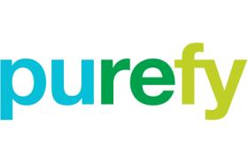 Purefy Student Loan Refinance