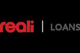 Reali Loans Inc.