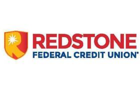 Redstone Federal Credit Union Rewards Checking