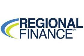 Regional Finance Personal Loans