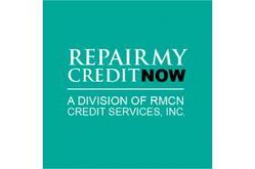 RepairMyCreditNow.com