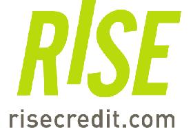 RISECredit.com Personal Loans