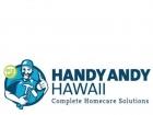 RLE INC DBA Handy Andy Hawaii