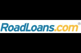 RoadLoans Car Loans