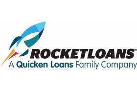 RocketLoans Personal Loans