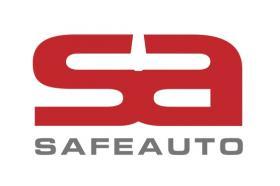 Safe Auto Motorcycle & ATV Insurance