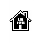 Safe House Co LLC