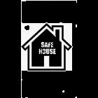 Safe House Co LLC