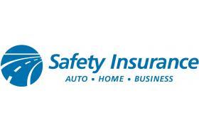 Safety Umbrella Insurance