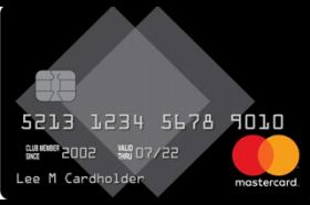 Sam's Club Mastercard