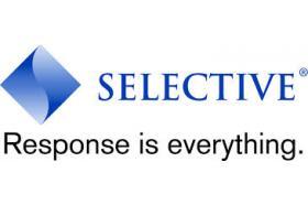 Selective Insurance Flood Insurance
