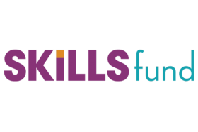 Skills Fund Student Loans for Bootcamps