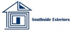 Southside Exteriors