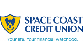 Space Coast Credit Union Interest Checking