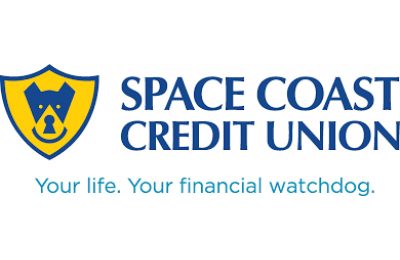 Space Coast Credit Union Interest Checking Reviews Dec 2020 Checking Accounts Supermoney