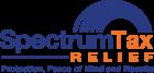 Spectrum Tax Relief LLC