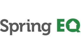 Spring EQ Home Equity Loans
