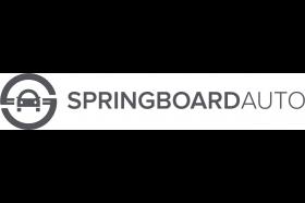 SpringboardAuto Car Loan