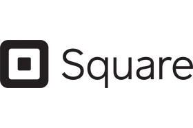 Square Capital Small Business Loans