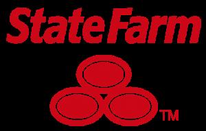State Farm Vehicle Loans Reviews Feb 2021 Auto Loans Supermoney