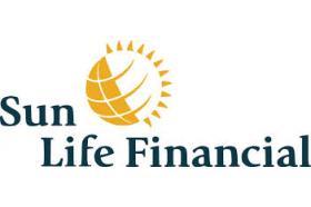 Sun Life - Life Insurance
