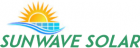 Sunwave Solar Llc