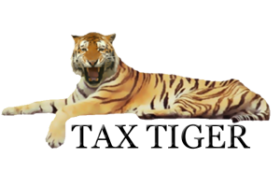 Tax Tiger Tax Relief