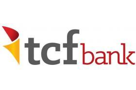 TCF Bank Premier Checking