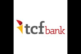TCF Teen Checking