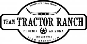 Tractor Ranch  Company