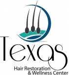 Texas Hair Restoration And Wellness Center