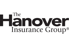The Hanover Umbrella Insurance