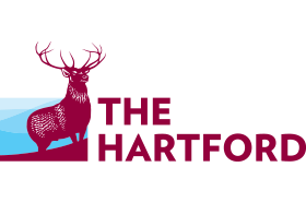 The Hartford Personal Watercraft Insurance
