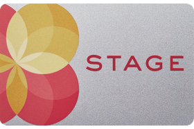 The Stage Store Credit Card