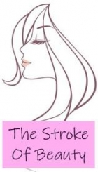 The Stroke Of Beauty Training Academy