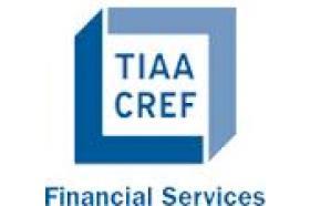 TIAA-CREF Life Insurance