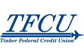 Tinker Federal Credit Union Click Checking