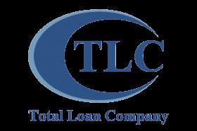 Total Loan Company Personal Loans