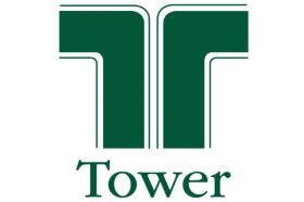 Tower Federal Credit Union Regular Checking