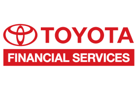 Toyota Financial Services Auto Loan