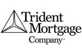 Trident Mortgage HELOC