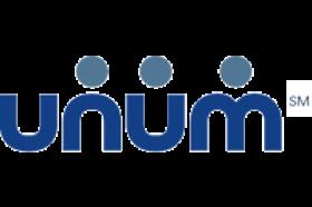 Unum Life Insurance